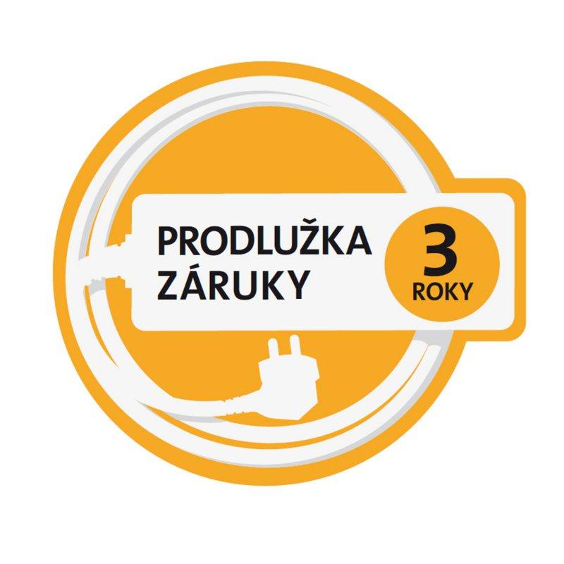 Prodloužení záruky Uherský Brod